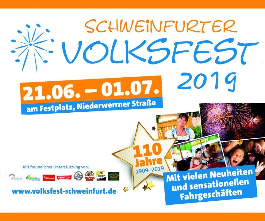 schweinfurt-volksfest
